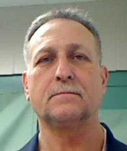 Tony Dee Terrell a registered Sexual Offender or Predator of Florida