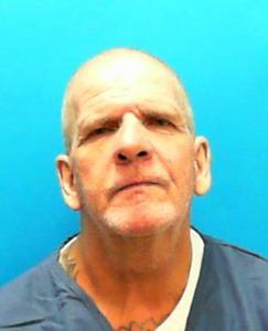Harold L Banks a registered Sexual Offender or Predator of Florida