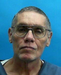 Stephen Allen Milburn a registered Sexual Offender or Predator of Florida