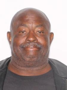 Clifford Baker a registered Sexual Offender or Predator of Florida