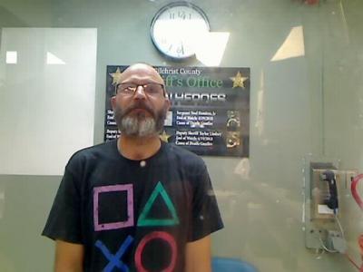 Stephen Michael Swackhammer a registered Sexual Offender or Predator of Florida