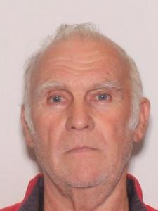 Gerald Lee Boggs a registered Sexual Offender or Predator of Florida