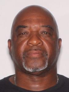 Vincent Everett Bell a registered Sexual Offender or Predator of Florida