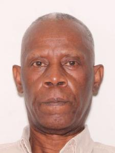 Charles Jackson a registered Sexual Offender or Predator of Florida