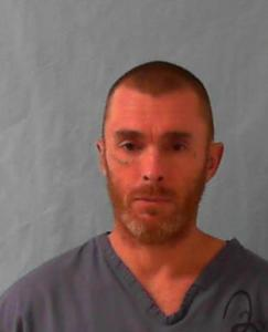 Jamie Wayne Morgan a registered Sexual Offender or Predator of Florida