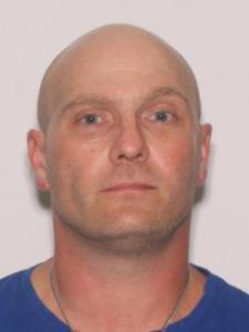 George Wayne Spoehr a registered Sexual Offender or Predator of Florida