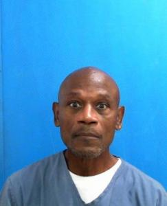 Jimmy Lee Giles Jr a registered Sexual Offender or Predator of Florida
