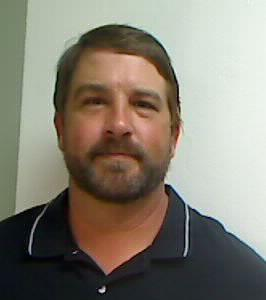 Christopher Norris Scelzi a registered Sexual Offender or Predator of Florida