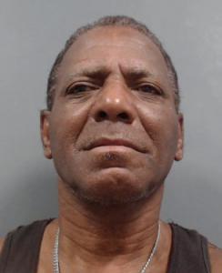 Emmaunel L Baker a registered Sexual Offender or Predator of Florida