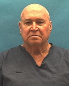 Herbert Fields Jr a registered Sexual Offender or Predator of Florida