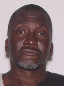 Michael Sylvester Johnson a registered Sex Offender of North Carolina