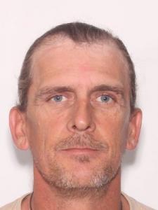 Robert Paul Tedder Jr a registered Sexual Offender or Predator of Florida
