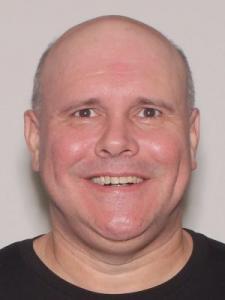Vincent Leon Filipkowski a registered Sexual Offender or Predator of Florida