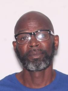 Kenneth Oneal Wright