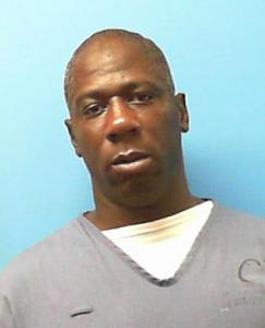 Carlos D Bonner a registered Sexual Offender or Predator of Florida