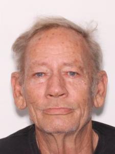 Gerald E Martin a registered Sexual Offender or Predator of Florida