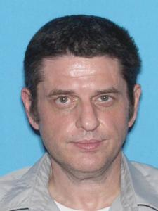 James Anthony Blocker a registered Sexual Offender or Predator of Florida