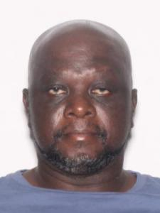 Richard C Smith a registered Sexual Offender or Predator of Florida