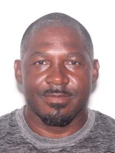 Victor Dorsey a registered Sexual Offender or Predator of Florida