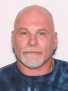 Timothy James Mcguire a registered Sexual Offender or Predator of Florida