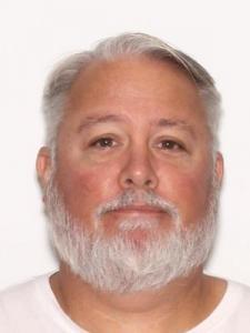 Scott Patrick Dewey a registered Sexual Offender or Predator of Florida