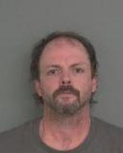 Kristopher Joe Parrish a registered Sexual Offender or Predator of Florida