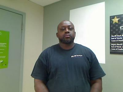 Vincent A Norris a registered Sexual Offender or Predator of Florida
