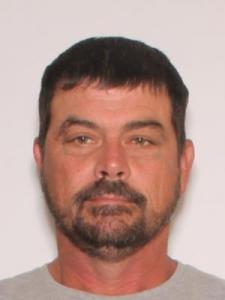 Matthew Lee Hawley a registered Sexual Offender or Predator of Florida