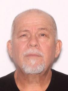 Philip Wayne Mccullers a registered Sexual Offender or Predator of Florida