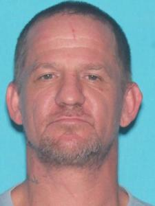 Michael Robert Arnold a registered Sexual Offender or Predator of Florida