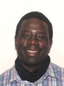 Earl Vernon White Jr a registered Sexual Offender or Predator of Florida