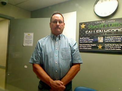 Steven Michael Alex a registered Sexual Offender or Predator of Florida