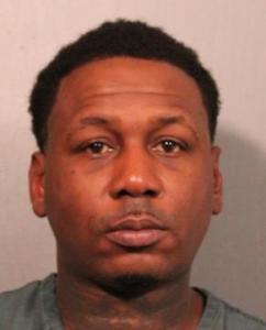 Elijah Ernest Mack a registered Sexual Offender or Predator of Florida