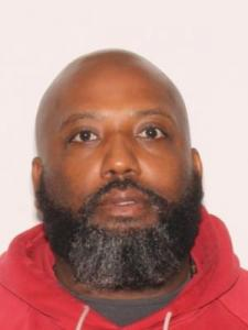 Paul Leandre Azore a registered Sexual Offender or Predator of Florida