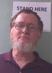 Stephen Dale Arthur a registered Sexual Offender or Predator of Florida
