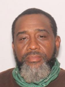 Cedrick Wayne Bailey a registered Sexual Offender or Predator of Florida