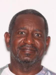 Cedric Donnell Dennard a registered Sexual Offender or Predator of Florida