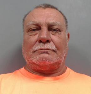 Cesar Martinez a registered Sexual Offender or Predator of Florida