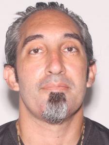 Michael Alfred Bordonaro a registered Sexual Offender or Predator of Florida