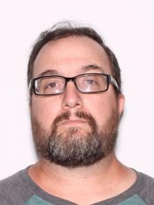 Steven Craig Dawson a registered Sexual Offender or Predator of Florida
