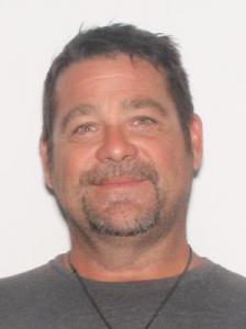 Brian Scott Arnold a registered Sexual Offender or Predator of Florida