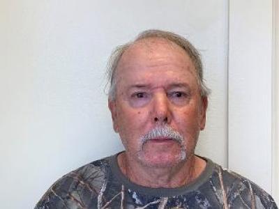 Juan Alcazar a registered Sexual Offender or Predator of Florida