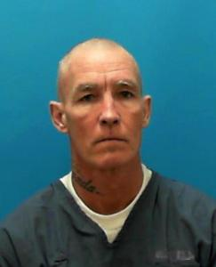 William Roy Hargis a registered Sexual Offender or Predator of Florida