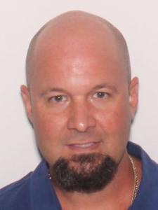 Charles Richard Bell a registered Sexual Offender or Predator of Florida