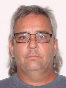 Douglas A Basey a registered Sexual Offender or Predator of Florida