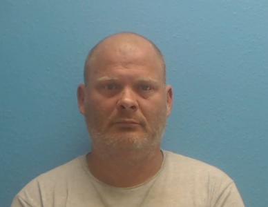 Brian Edward Kobielnik a registered Sexual Offender or Predator of Florida