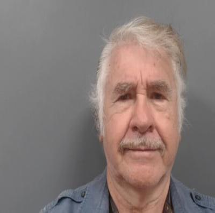 Gerald Joseph Kompinski a registered Sexual Offender or Predator of Florida