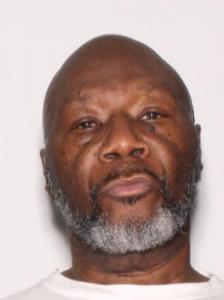 Von Everstein Credle a registered Sexual Offender or Predator of Florida