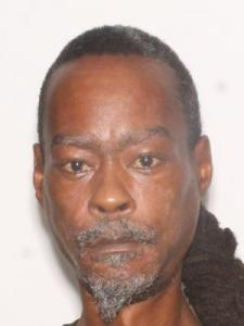 Jarvis Hines a registered Sexual Offender or Predator of Florida
