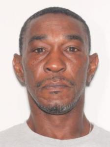 Leroy Reed a registered Sexual Offender or Predator of Florida